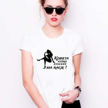 7db20fe3d929d0 Ubrania dla kobiet - sklep handmade ArtistRoom.pl