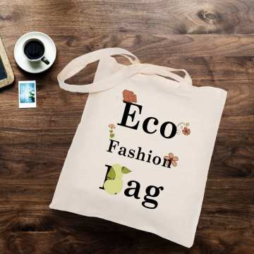 Torba Eco Fashion Bag