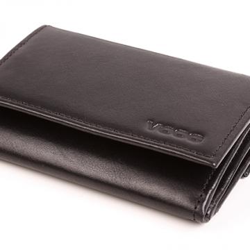 733ca095db98d Ręcznie robione portfele damskie | portmonetki handmade - Artist Room