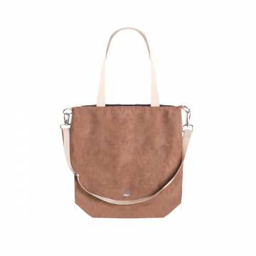 torba Simple brown